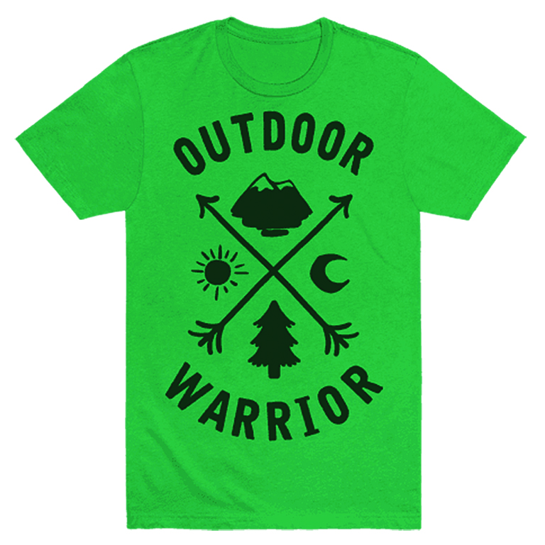 3600-green-z1-t-outdoor-warrior