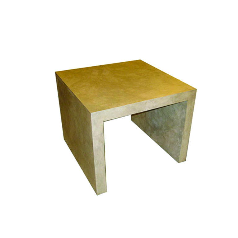 modern-southwest-cube-end-table