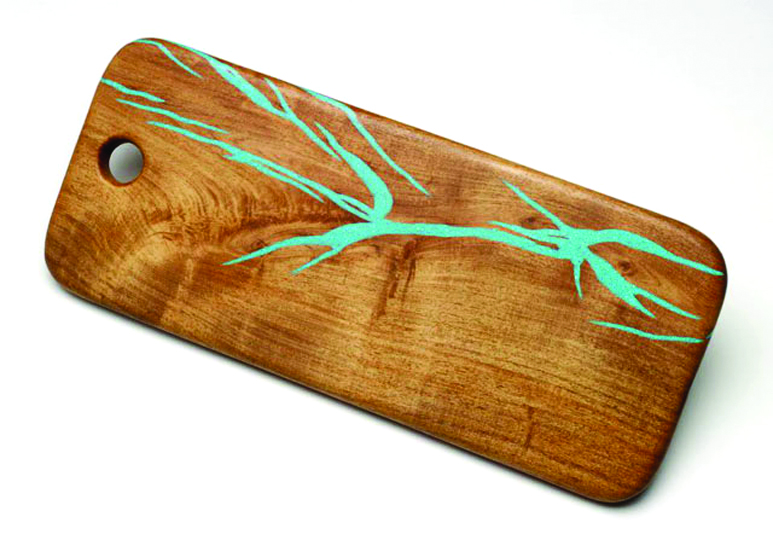 modern-southwest-mesq_cutting_board_small