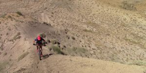 Watch: Test Your Mountain Biking Chops in Fruita, Colorado