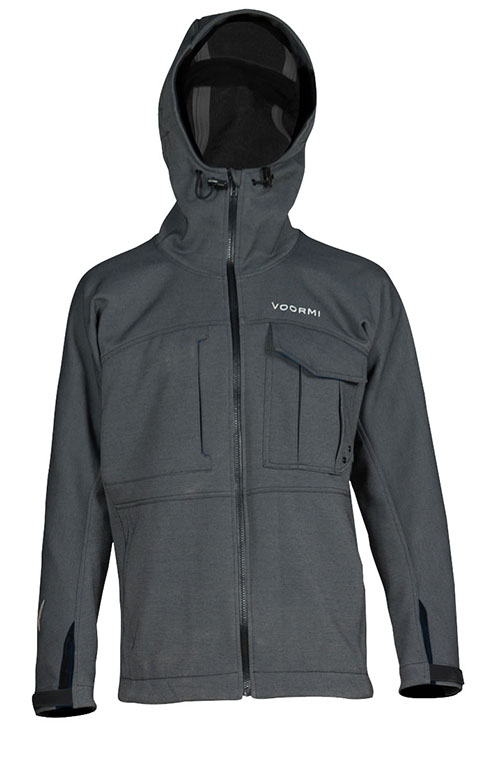 small_mens_anfo_jacket_front_low
