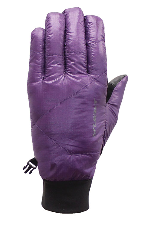 small_solarsphere-ace-glove-plum