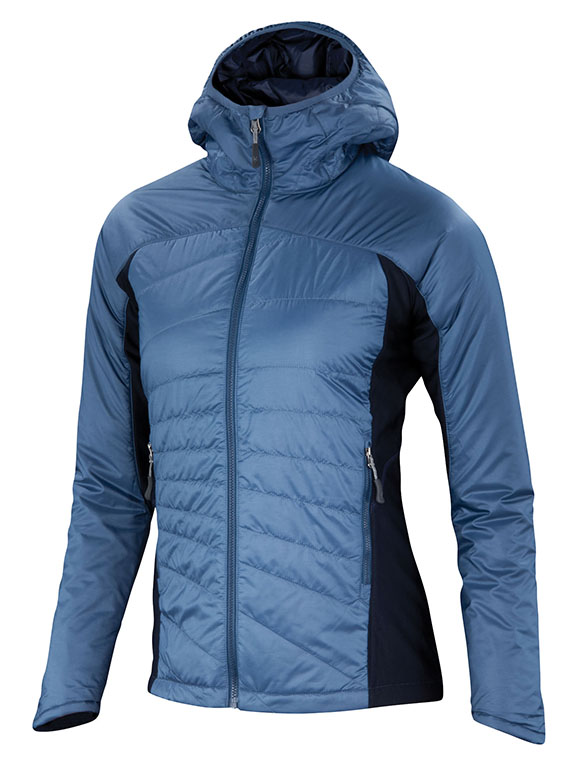 small_ws-wool-aire-matrix-hoody-baltic
