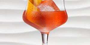 Drink Up: The Classic Negroni
