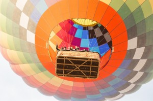 small-15_12_20_float_balloon_tours_065