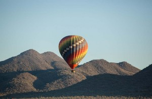 small-16_01_09_float_balloon_tours_050