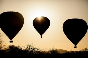small-16_03_09am_float_balloon_tours_011
