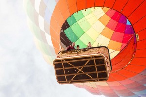 small-float_balloon_tours_02_21_15_058_HR